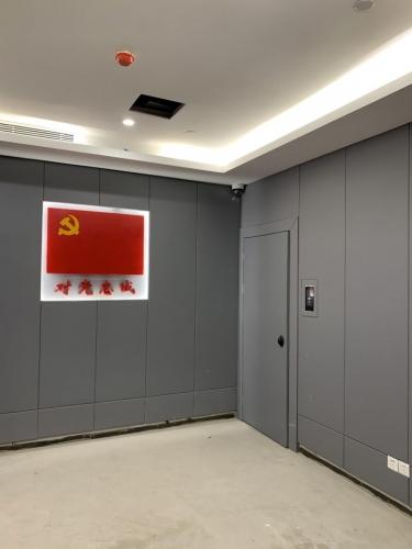 深圳某纪委