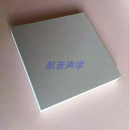 http://www.gzhangyin.com/data/images/product/20181224103813_931.jpg