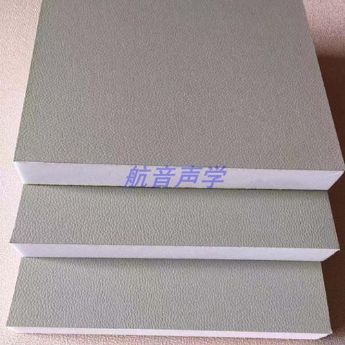 http://www.gzhangyin.com/data/images/product/20181224103818_425.jpg
