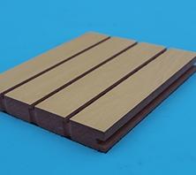 防撞桌椅生态吸音板